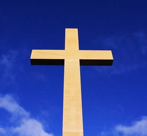 memorial.cross.jpg
