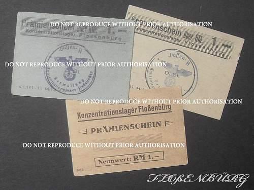 FLOßENBÜRG-PRÄMIENSCHEINEN.jpg