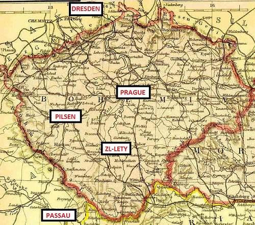 map-lety.jpg