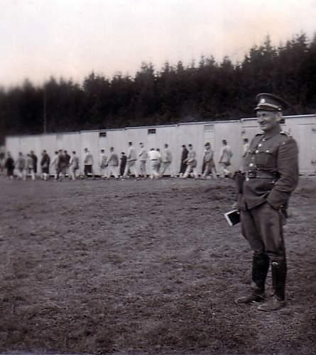 Josef Janovský-Lety.jpg