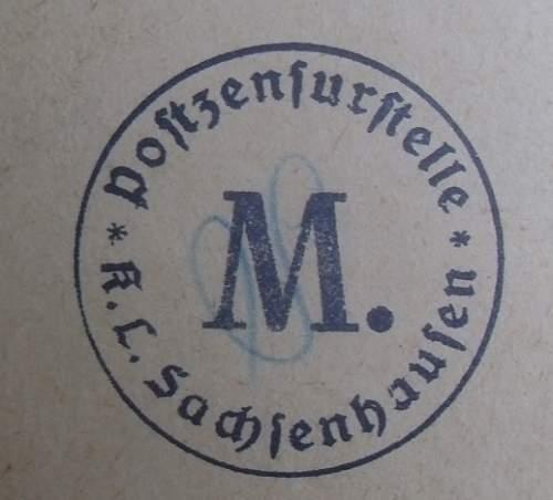 SACH-POST2.JPG