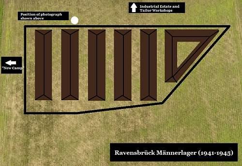 Ravensbrück Männerlager.jpg