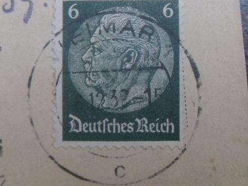 KL-Buchenwald.Postcenz.JPG