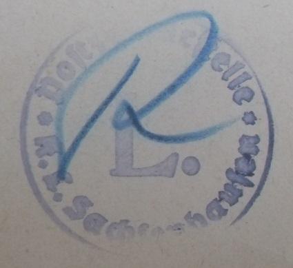 KL-Sach (2).JPG