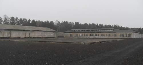 Ravensbrück Ind+Tex (1).jpg