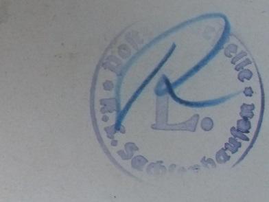 Sach-L.JPG