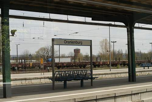 Click image for larger version.  Name:berlin april 2010 118.jpg Views:0 Size:335.6 KB ID:815469