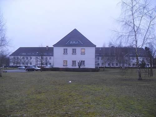 Sachsenhausen T-Gebäude (3).jpg