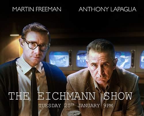 The Eichmann Show.jpeg