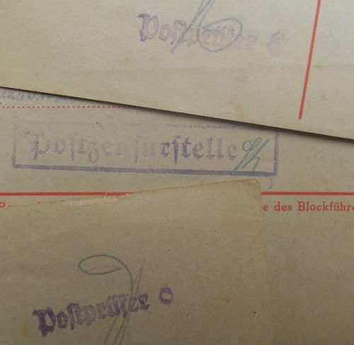 BuchZen (3).JPG