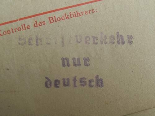 BuchZen (4).JPG