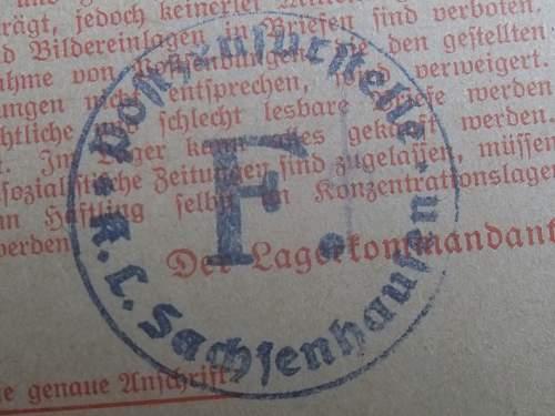 Sachsenhausen (1).JPG
