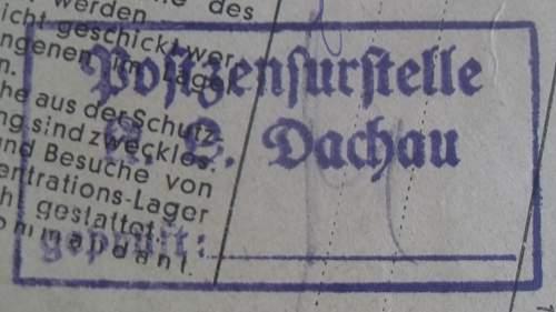 Dachau (3).JPG