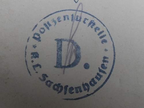 Sachsenhausen-zn.JPG