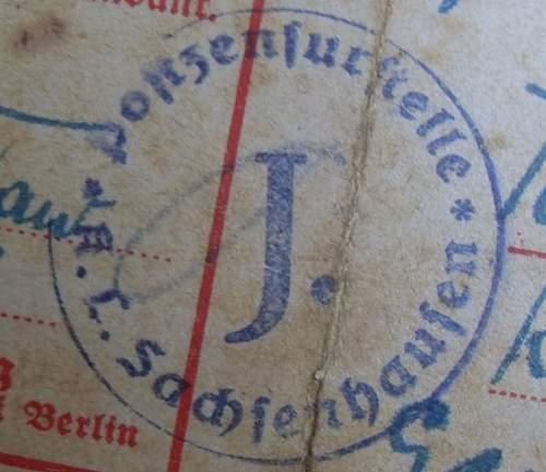 SA-J-SB.JPG
