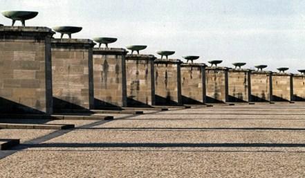 AVENUE OF NATIONS MEMORIAL.jpg
