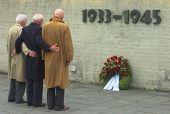 Dachau memorial.jpg