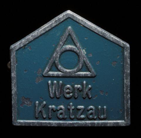 Kratzau insignia.jpg
