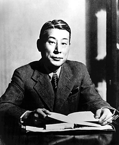 Click image for larger version.  Name:Sugihara_b.jpg Views:75 Size:119.6 KB ID:988192