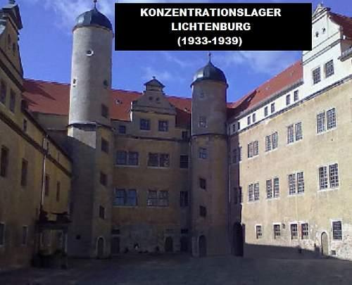 Lichtenburg1.jpg