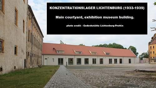 Lichtenburg2.jpg