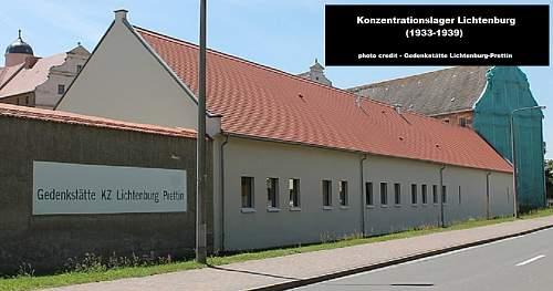 Lichtenburg3.jpg
