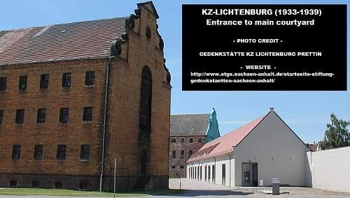 Lichtenburg4.jpg