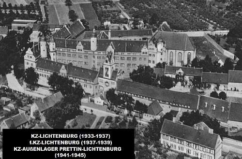Lichtenburg5.jpg