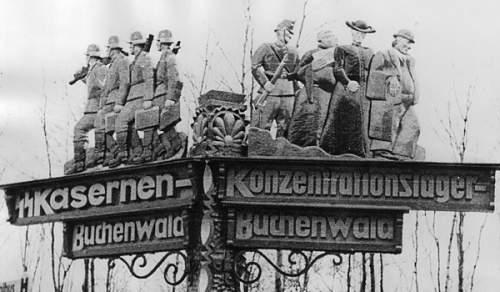 Buchenwald sign-post.jpg