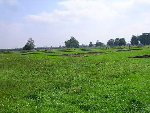 Click image for larger version.  Name:AIIBirkenau (115).jpg Views:0 Size:227.0 KB ID:997559