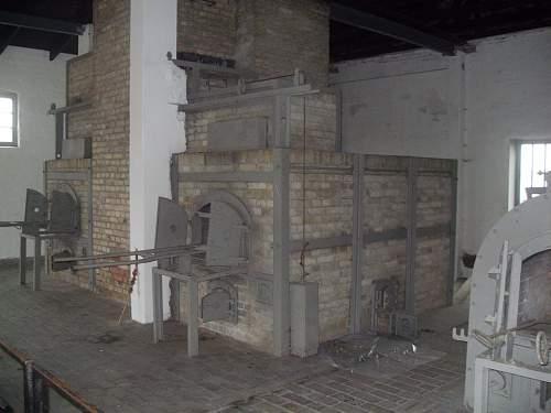 Ravensbrück Krematorium und Gaskammer (3).jpg
