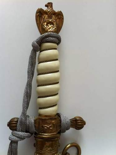Click image for larger version.  Name:tysk-krigsmarine-dagger[2].jpg Views:176 Size:21.4 KB ID:249026