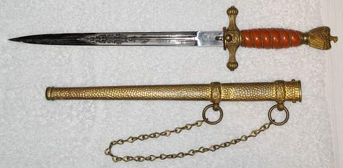 Click image for larger version.  Name:kriegsmarine-dagger-2.jpg Views:629 Size:105.7 KB ID:60116