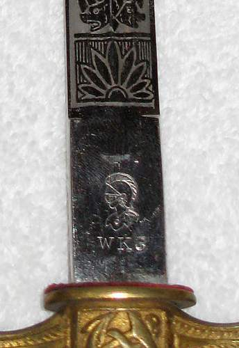 Click image for larger version.  Name:kriegsmarine-dagger-7.jpg Views:97 Size:68.4 KB ID:60121
