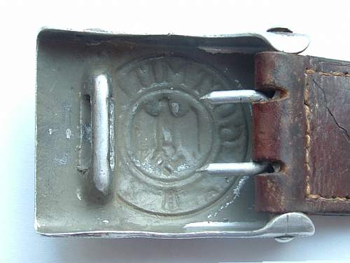 Click image for larger version.  Name:Aluminium Dransfeld & Co 1937 Rear.JPG Views:48 Size:124.4 KB ID:431754