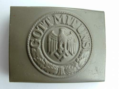 Click image for larger version.  Name:Steel Dransfeld & Co Menden dated 194 Front.JPG Views:36 Size:121.6 KB ID:431759