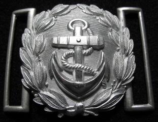 Marine Navy
