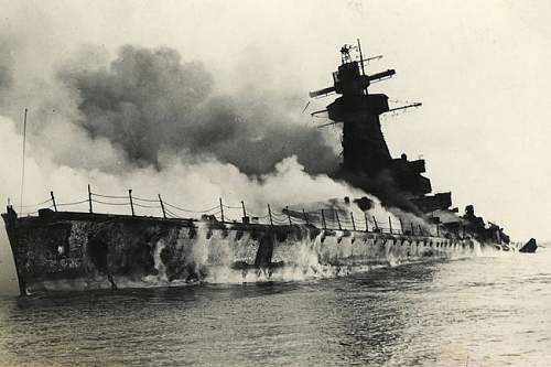 Click image for larger version.  Name:uruguay_graf_spee_2014_10_13.jpg Views:162 Size:48.8 KB ID:801216