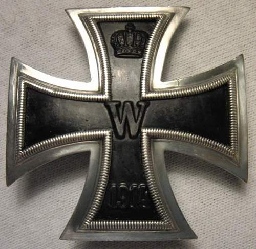 Click image for larger version.  Name:Iron Cross (clean) 2.jpg Views:137 Size:48.9 KB ID:123633