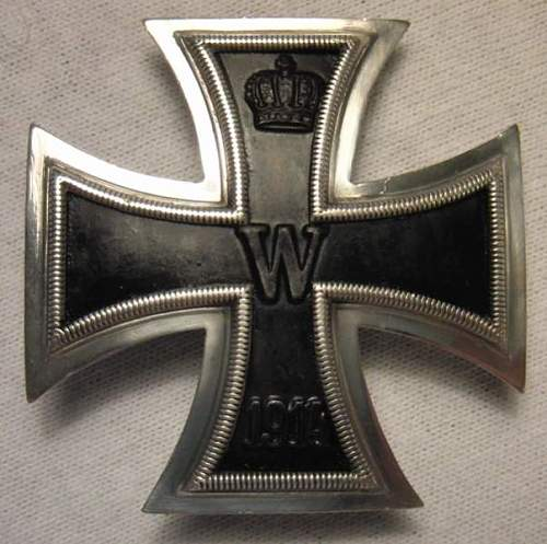 Click image for larger version.  Name:Iron Cross (clean).jpg Views:102 Size:46.8 KB ID:123634