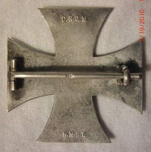 Click image for larger version.  Name:Iron Cross 6.jpg Views:99 Size:44.6 KB ID:123636
