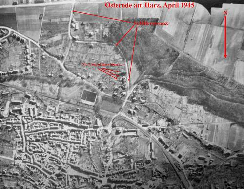 Click image for larger version.  Name:Osterode am Harz - 1945 - Schillerstrasse 7.jpg Views:2 Size:301.0 KB ID:1345444