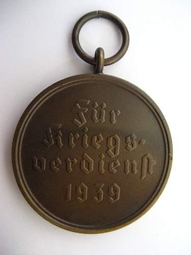 Click image for larger version.  Name:War merit medal3.jpg Views:89 Size:256.2 KB ID:145497