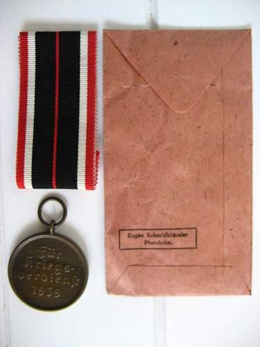 Click image for larger version.  Name:War merit medal2.jpg Views:80 Size:258.4 KB ID:145499