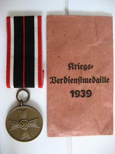 Click image for larger version.  Name:War merit medal.jpg Views:89 Size:255.5 KB ID:145500