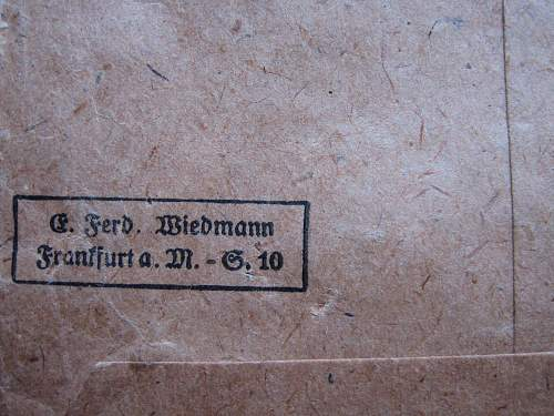 Click image for larger version.  Name:Wiedmann mm.jpg Views:65 Size:258.0 KB ID:145504