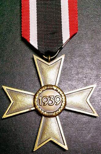 Click image for larger version.  Name:4) Merit Medal 2nd Class reverse.jpg Views:72 Size:188.8 KB ID:145600