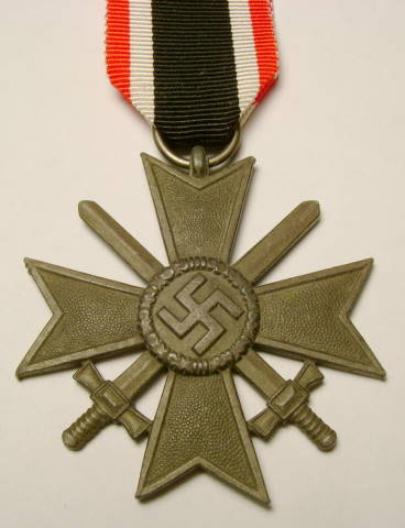 """Identify some german """"medals"""""""