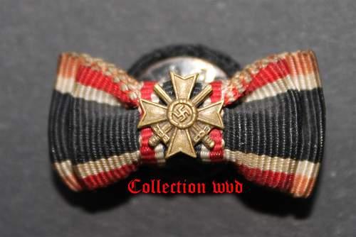 Click image for larger version.  Name:kvk mini ribbon.jpg Views:77 Size:80.4 KB ID:415669