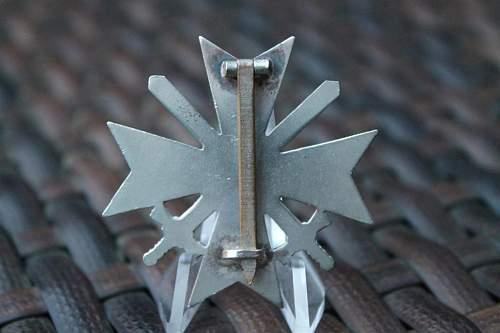 Click image for larger version.  Name:kvk met zwaarden 43 (2) (Large).jpg Views:30 Size:76.4 KB ID:459242